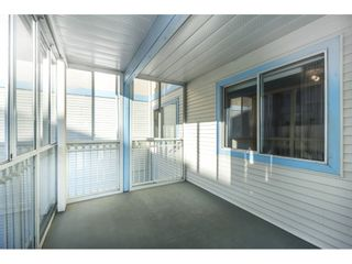 """Photo 12: 207 31930 OLD YALE Road in Abbotsford: Abbotsford West Condo for sale in """"Royal Court"""" : MLS®# R2338800"""