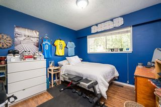 Photo 22: 26492 29 Avenue in Langley: Aldergrove Langley House for sale : MLS®# R2597876