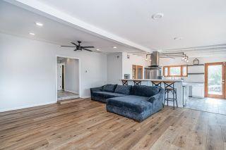 Photo 6: House for sale : 3 bedrooms : 2070 Granite Hills in El Cajon