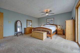 Photo 19: 145 23248 TWP RD 522: Rural Strathcona County House for sale : MLS®# E4254508