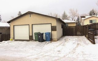 Photo 4: 3244 31A Avenue SE in Calgary: Dover House for sale : MLS®# C4145966