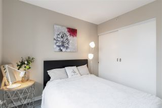 "Photo 22: 1910 1082 SEYMOUR Street in Vancouver: Downtown VW Condo for sale in ""Freesia"" (Vancouver West)  : MLS®# R2539788"