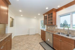 "Photo 6: 3740 RAYMOND Avenue in Richmond: Seafair House for sale in ""Seafair"" : MLS®# R2518600"