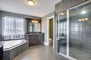 Photo 31: 167 COVE Close: Chestermere Detached for sale : MLS®# A1090324