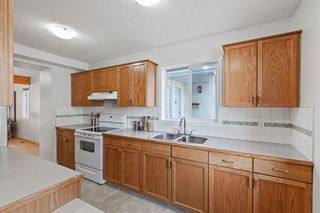 Photo 5: 427 34 Avenue NE in Calgary: Highland Park Detached for sale : MLS®# A1145247