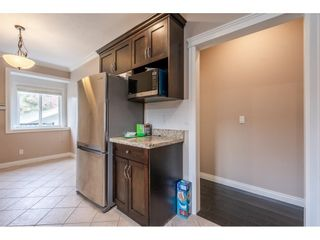 Photo 8: 115 FELL Avenue in Burnaby: Capitol Hill BN House for sale (Burnaby North)  : MLS®# R2591847