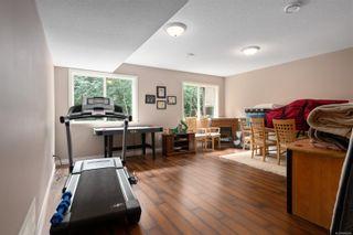 Photo 20: 626 Sanderson Rd in : Du Ladysmith House for sale (Duncan)  : MLS®# 886204