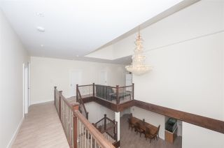 Photo 10: 10873 132 Street in Surrey: Whalley House for sale (North Surrey)  : MLS®# R2548800