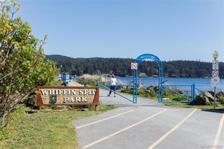 Photo 19: 1857 Tominny Rd in SOOKE: Sk Whiffin Spit Half Duplex for sale (Sooke)  : MLS®# 775199