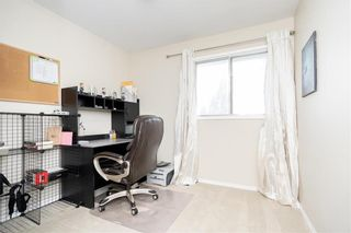 Photo 12: 3 160 Grassie Boulevard in Winnipeg: Oakwood Estates Condominium for sale (3H)  : MLS®# 202112692