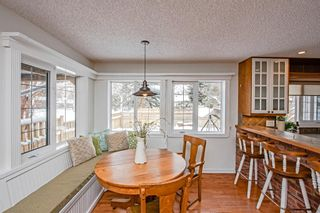 Photo 21: 704 Willingdon Boulevard SE in Calgary: Willow Park Detached for sale : MLS®# A1070574
