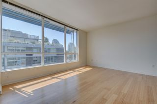 Photo 5: 501 399 Tyee Rd in : VW Victoria West Condo for sale (Victoria)  : MLS®# 850400