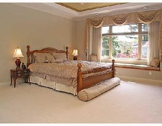 """Photo 6: 1188 W 32ND Avenue in Vancouver: Shaughnessy House for sale in """"SHAUGHNESSY"""" (Vancouver West)  : MLS®# V759832"""
