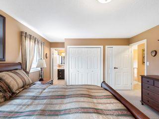 Photo 22: 3926 Compton Rd in : PA Port Alberni House for sale (Port Alberni)  : MLS®# 876212