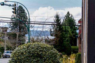 "Photo 19: 204 15035 THRIFT Avenue: White Rock Condo for sale in ""Grosvenor Court"" (South Surrey White Rock)  : MLS®# R2070999"