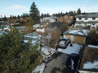 Photo 8: 2822 11 Avenue SE in Calgary: Albert Park/Radisson Heights Detached for sale : MLS®# A1046566