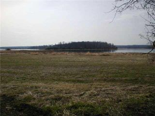 Photo 11: 5407 TWP RD 541A: Rural Lac Ste. Anne County House for sale : MLS®# E4181360