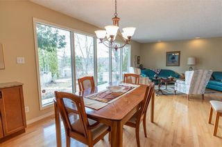 Photo 13: 6405 Southboine Drive in Winnipeg: Charleswood Residential for sale (1F)  : MLS®# 202109133
