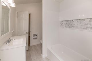 Photo 33: POTRERO House for sale : 6 bedrooms : 25511 Potrero Valley Rd