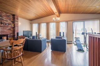Photo 3: 6527 UNION Street in Burnaby: Sperling-Duthie House for sale (Burnaby North)  : MLS®# R2042968