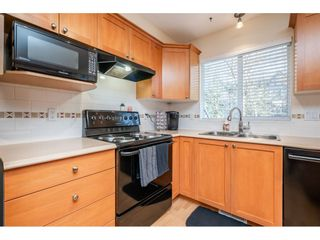 """Photo 7: 24 12738 66 Avenue in Surrey: West Newton Townhouse for sale in """"Starwood"""" : MLS®# R2531182"""