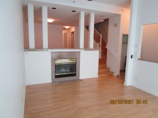 Photo 5: 1 1182 QUEBEC Street in Vancouver: Downtown VE Townhouse for sale (Vancouver East)  : MLS®# R2538801
