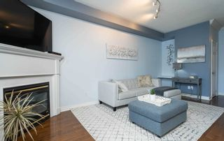 Photo 12: 41 Dancer's Drive in Markham: Angus Glen House (2-Storey) for sale : MLS®# N5140327