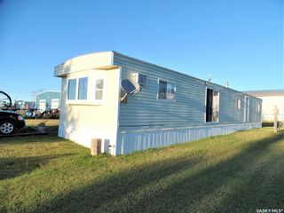 Photo 17: 5131 Mirror Drive in Macklin: Residential for sale : MLS®# SK870079