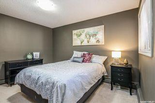 Photo 15: 306A1 1121 McKercher Drive in Saskatoon: Wildwood Residential for sale : MLS®# SK871761