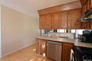 Photo 10: 2611 Truesdale Drive East in Regina: Wood Meadows Residential for sale : MLS®# SK759200