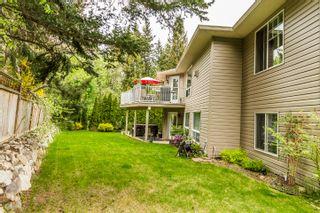 Photo 39: 721 Southeast 37 Street in Salmon Arm: Little Mountain House for sale (SE Salmon Arm)  : MLS®# 10115710