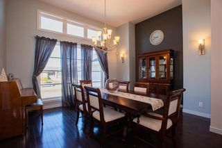 Photo 11: 19 TANGLEWOOD Drive in La Salle: RM of MacDonald Residential for sale (R08)  : MLS®# 202113059