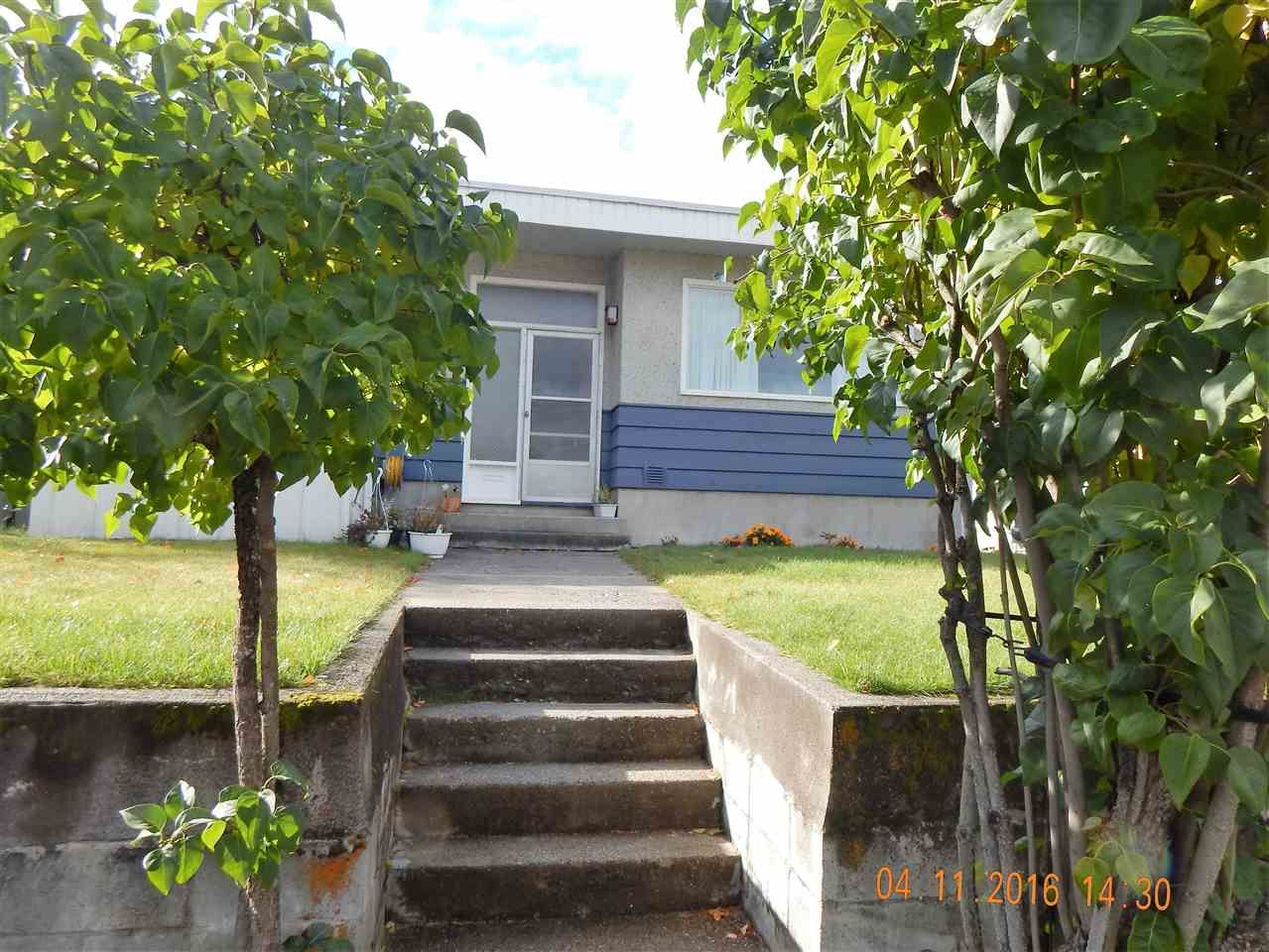 Photo 2: Photos: 321 LYON Street in Prince George: Quinson House for sale (PG City West (Zone 71))  : MLS®# R2114589