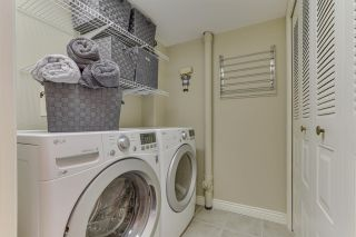 """Photo 26: 9 1651 PARKWAY Boulevard in Coquitlam: Westwood Plateau Townhouse for sale in """"VERDANT CREEK"""" : MLS®# R2478648"""