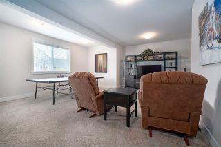 Photo 26: 51206 ROWANNA Crescent in Chilliwack: Eastern Hillsides House for sale : MLS®# R2536909
