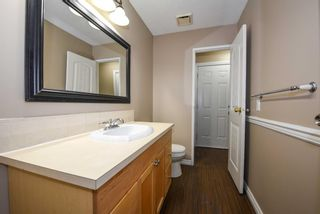 Photo 11: 40 Whitefield Crescent NE in Calgary: Whitehorn Detached for sale : MLS®# A1139313