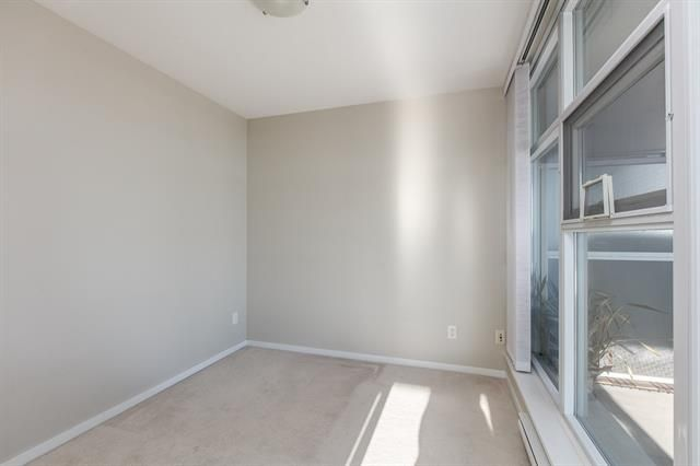 Photo 15: Photos: #2006-2289 YUKON CR in BURNABY: Brentwood Park Condo for sale (Burnaby North)  : MLS®# R2131322
