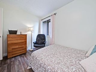 Photo 24: #57 70 BEACHAM WY NW in Calgary: Beddington Heights House for sale : MLS®# C4295026