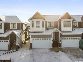 Photo 1: 217 3220 11th Street West in Saskatoon: Montgomery Place Residential for sale : MLS®# SK834838