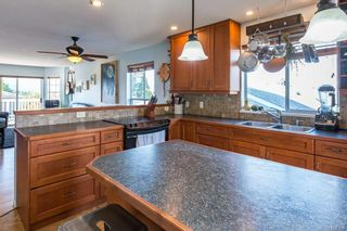 Photo 5: 311 Carmanah Dr in : CV Courtenay East House for sale (Comox Valley)  : MLS®# 858191