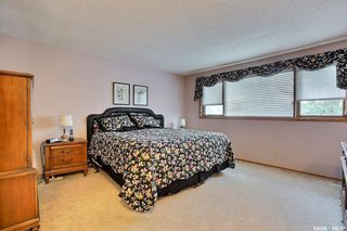 Photo 35: 336 Avon Drive in Regina: Gardiner Park Residential for sale : MLS®# SK849547