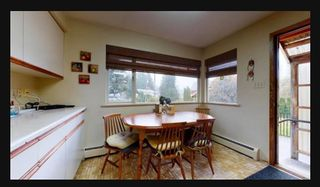 Photo 8: 41727 GOVERNMENT Road in Squamish: Brackendale House for sale : MLS®# R2611106