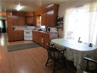 "Photo 3: 10351 100A Street: Taylor House for sale in ""TAYLOR"" (Fort St. John (Zone 60))  : MLS®# N227746"