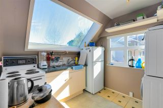 Photo 12: 1648-50 STEPHENS Street in Vancouver: Kitsilano House for sale (Vancouver West)  : MLS®# R2566498