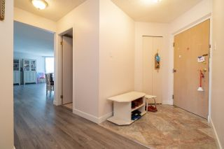 Photo 30: 801 1415 W GEORGIA Street in Vancouver: Coal Harbour Condo for sale (Vancouver West)  : MLS®# R2569866