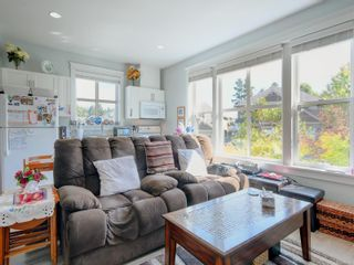 Photo 25: 3634 Coleman Pl in : Co Latoria House for sale (Colwood)  : MLS®# 885910