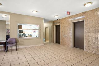 Photo 18: 1909 647 Michigan St in : Vi James Bay Condo for sale (Victoria)  : MLS®# 864399