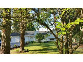 """Photo 1: 18038 92 Avenue in Surrey: Port Kells House for sale in """"NCP DESIGNATED LAND USE INCLUDES"""" (North Surrey)  : MLS®# R2190267"""