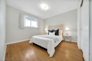 Photo 9: 28 Reno Drive in Toronto: Ionview House (Bungalow) for sale (Toronto E04)  : MLS®# E5226714