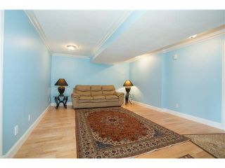 Photo 6: 1478 LANSDOWNE Drive in Coquitlam: Westwood Plateau House for sale : MLS®# V964258